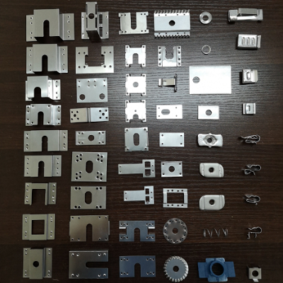 Solar mounting components wholesale
